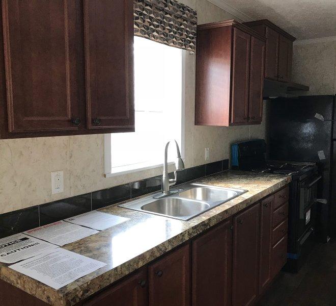 s3-kitchen